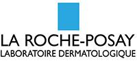 logo_laroche_200_95