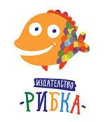 logo_ribka_150_174