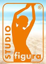 logo_studiofigura_150_205