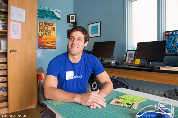 max-ventilla-former-head-of-personalization-at-google-left-the-company-to-found-altschool-in-2013-today-there-are-four-locations-in-the-bay-area
