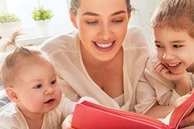 Мини Академия за родители – за последен път тази година