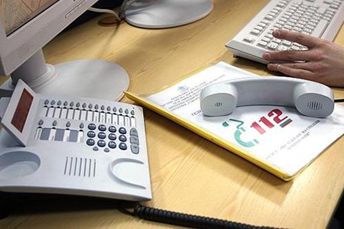 Всичко, което трябва да знаем за спешен телефон 112