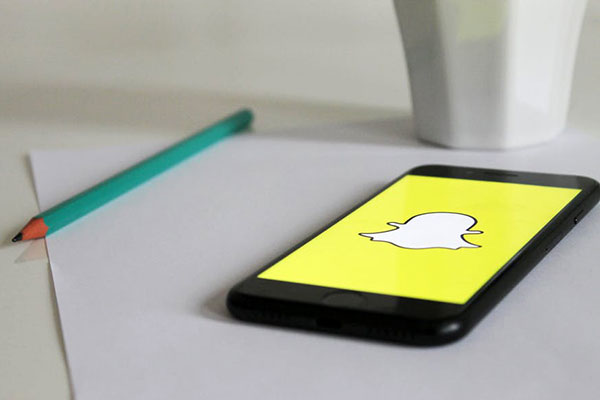SnapChat-Cybersecurity