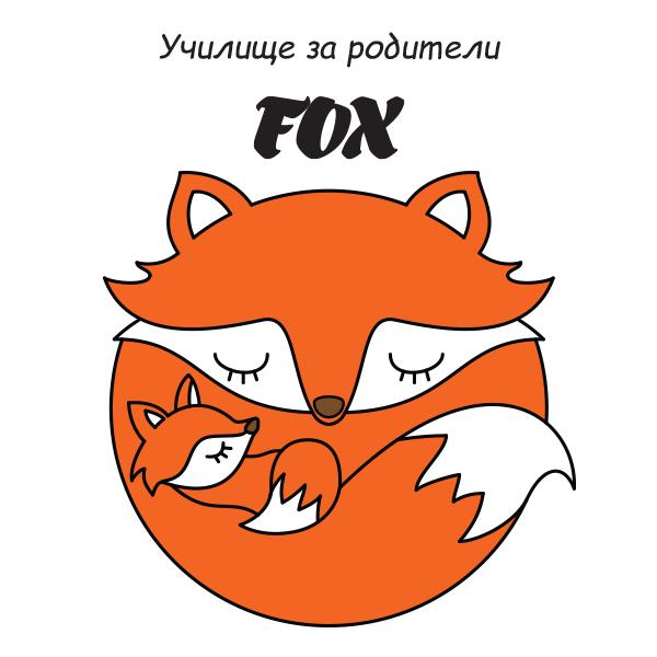 avatar_fox