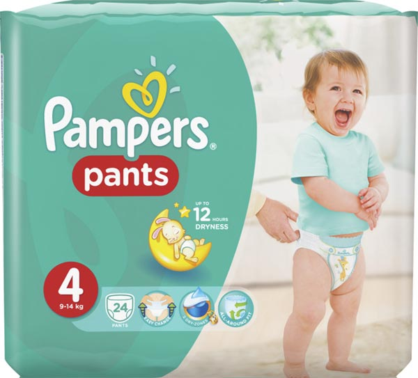 pampers600_543