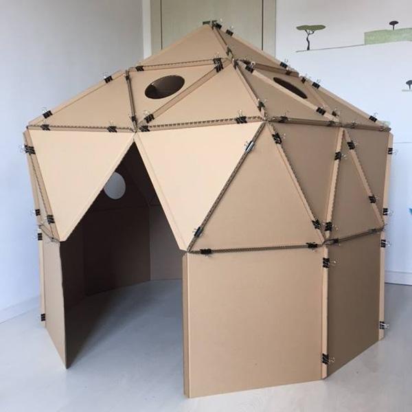 KIT-Smart-Home1