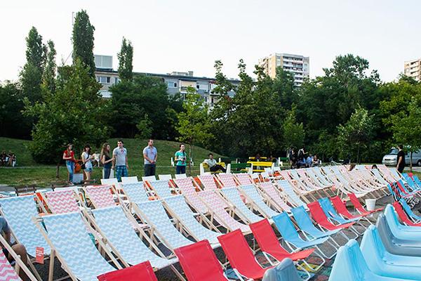 blok-kino