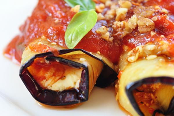 rolls-of-eggplant_k