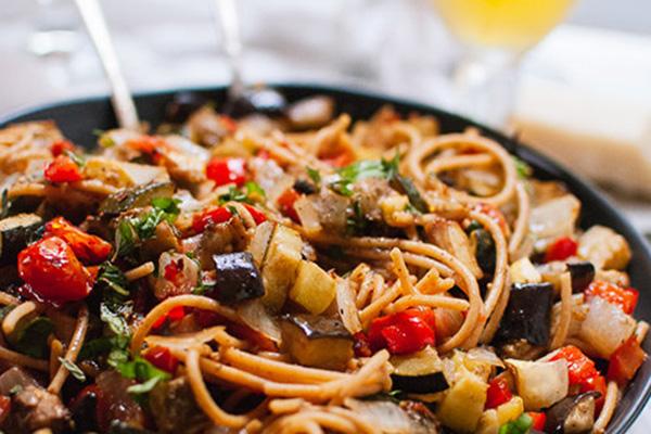 zelenchuci-spageti_k