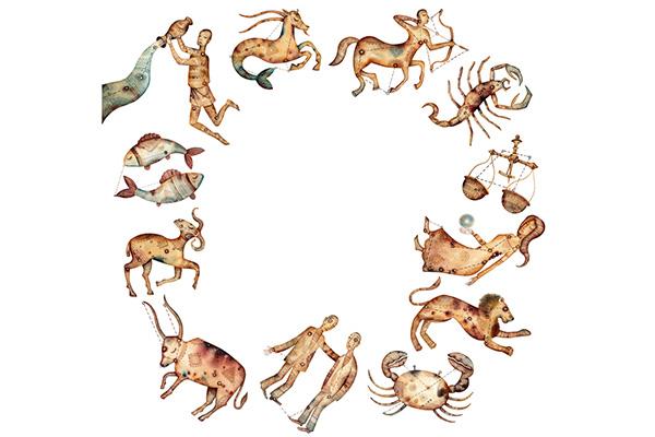 Идеалната връзка за всеки зодиакален знак в едно изречение