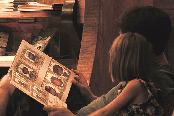 Лесни начини да научим децата да запомнят наизуст