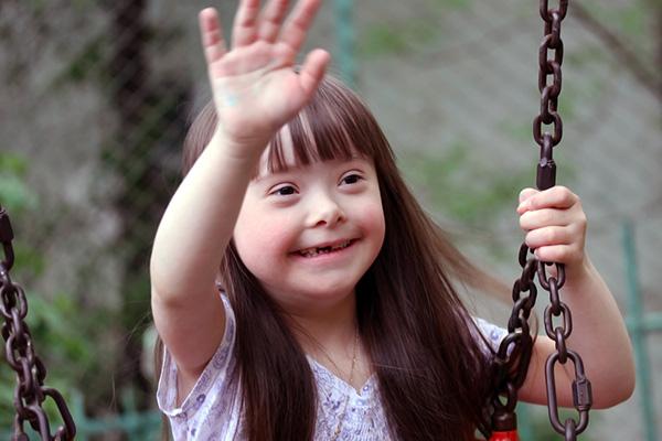 Исландия и децата със синдром на Даун