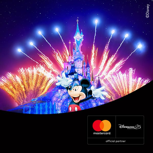 Mastercard_Disney_600x600