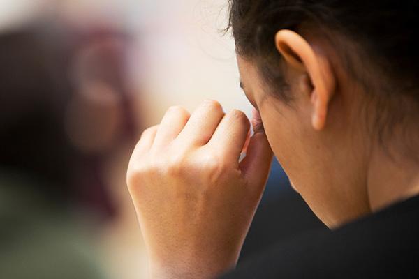 Повечето родители у нас избягват да говорят с децата си за сексуалното насилие