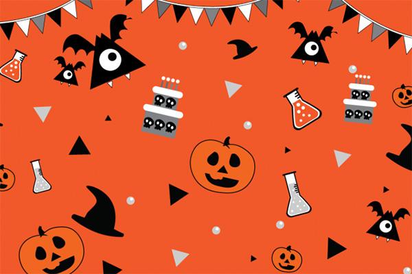 Страшно весел Хелоуин очаква деца и родители в Музейко