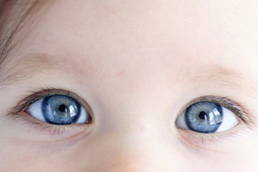 Учени откриха анатомичната причината за дислексията