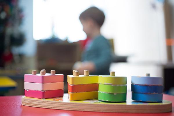 Що е то креативно образование?