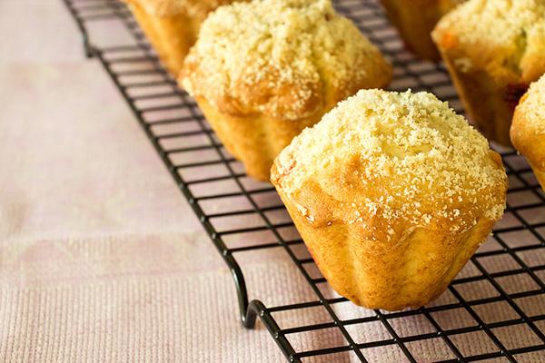 Вкусно от кухнята на Първите седем: Сладко или солено (конкурс)