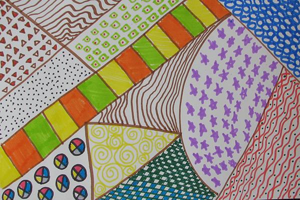 Зентенгъл – рисуване за цялото семейство