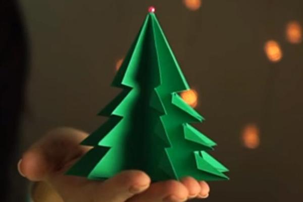 Любимите идеи на Първите седем: Коледна декорация за дома