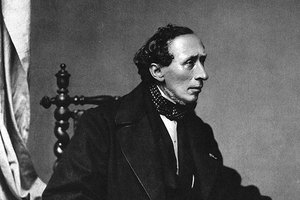 Hans-Christian-Andersen_new