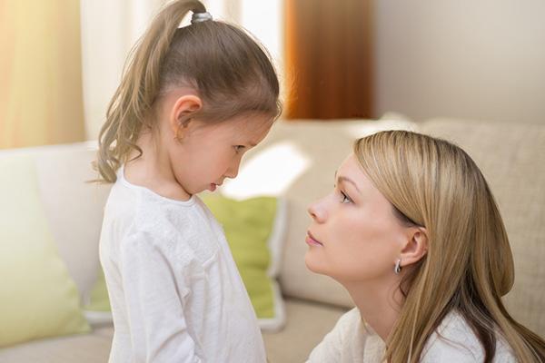 Защо трябва да даваме на децата това, от което се нуждаят, а не това, което искат?