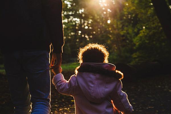 Правата ми: Помощ! Съпругът ми отведе детето ни в чужбина (ЕС) без моето съгласие