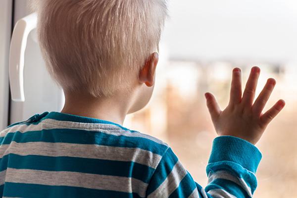 Гъвкаво работно време за родителите – добро пожелание или реална възможност