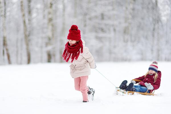 Интересни факти за децата, родени през януари