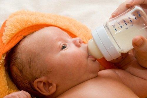 Броят на заразените със салмонела деца във Франция продължава да расте