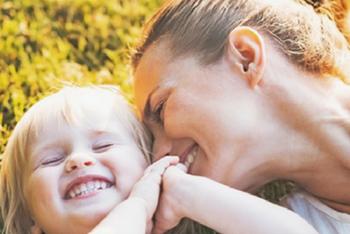 Безплатна Академия за родители през февруари