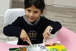 Как да научим децата на добри обноски с лекота?