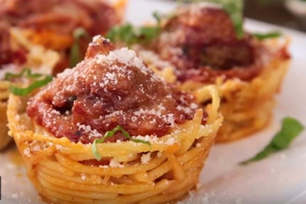 koshnichki-spageti-kuftenca-k