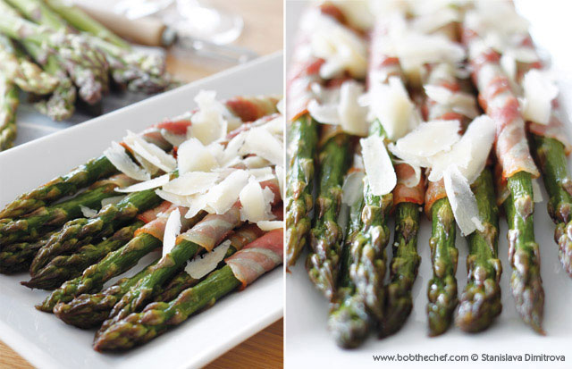 recipe_asparagus_bacon