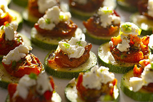 zucchini-rounds-k