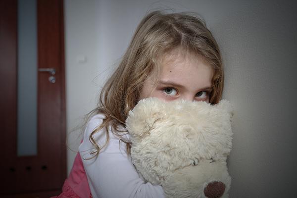 Пет типа емоционално насилие в детството, за които рядко говорим