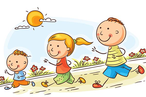 Родители споделят най-предизвикателните аспекти от ежедневието си с децата