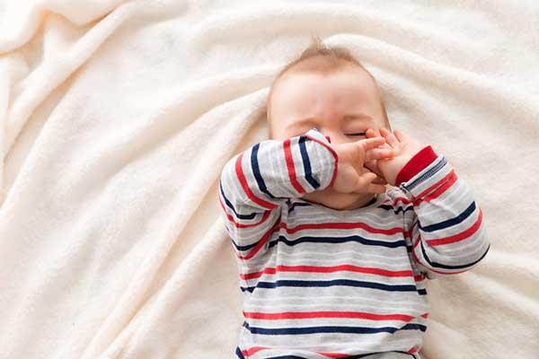 umoreno-bebe