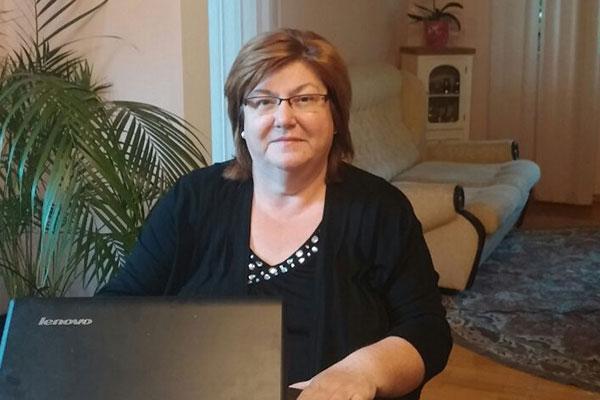 От какво най-често боледуват децата през пролетта, интервю с д-р Татяна Захариева