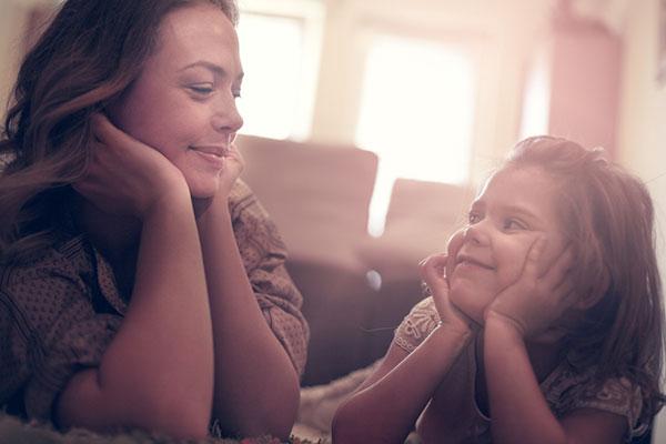 Лесни начини да помогнем на детето да ни разбере по-добре