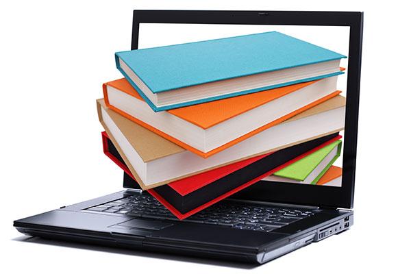 Учениците от I до VII клас ще разполагат и с електронни учебници