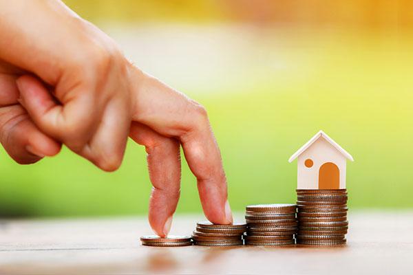 За какво да внимаваме, когато теглим кредит за недвижим имот?