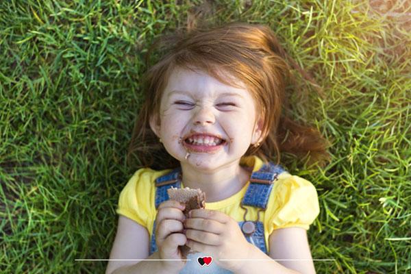 Играй и спечели с Допелхерц® Актив Имуно за деца и Първите седем: Естествената защита за здрави и силни деца! (конкурс)