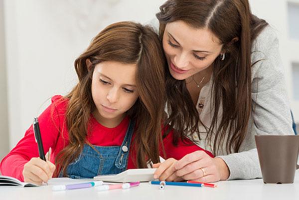 Бъдещите първокласници ще държат тест за училищната готовност