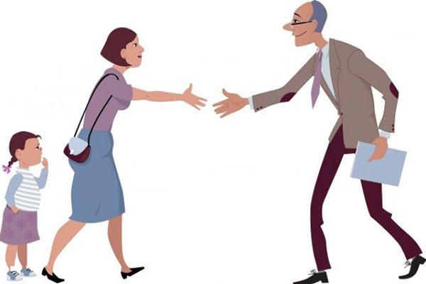 ФОКУС: За кого е важно доброто общуване между училището и родителите