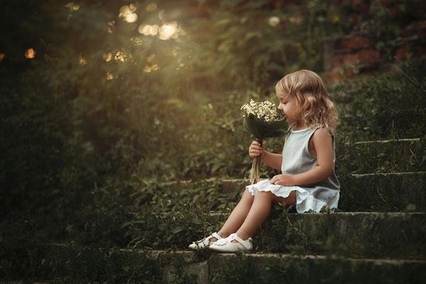 9 факта за децата, родени през май