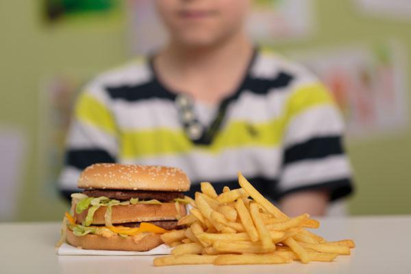 Оптималното тегло при децата, намалява рисковете от диабет тип 2 в зряла възраст