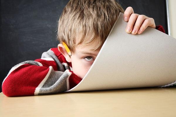 9 истини, които ще ви помогнат, ако сте родители на деца с дефицит на вниманието