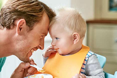 Имате ли нужда от помощник за приготвяне на бебешка храна у дома? Можете да си спечелите един от Philips Avent сега!