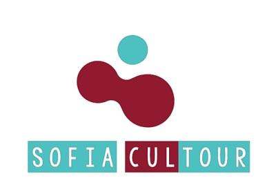 Мобилно приложение Sofia  CulTour  ще показва културни маршрути и събития на гости и жители на столицата